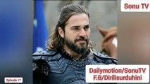 Dirilis Season 1 Episode 17 Urdu Hindi Dubbed HD