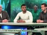 Une victoire au drôle de scénario, Puel sur la voie de la guérison, un coup d'oeil à Metz et Marseille, ne manquez pas Club ASSE cette semaine ! - Club ASSE - TL7, Télévision loire 7