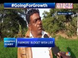 Here's what farmers of Madhya Pradesh want from union budget 2020