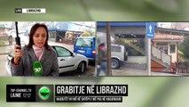 Grabitje në Librazhd/ Hajdutët hyjnë në shtëpi e më pas në argjendari
