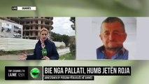 Bie nga pallati, humb jetën roja/ Arrestohen dy persona përgjegjës në Durrës