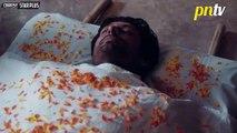 Yeh Hai Chahatein: 30 January 2020   Rudraksh क्या अपने भाई के मौत का बदला लेगा Preesha की फांसी से