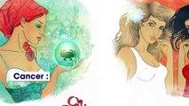 L'astrologie s'intéresse au cadeau de St Valentin parfait