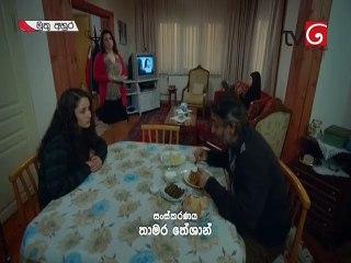 Muthu Ahura (462) - 29-01-2020