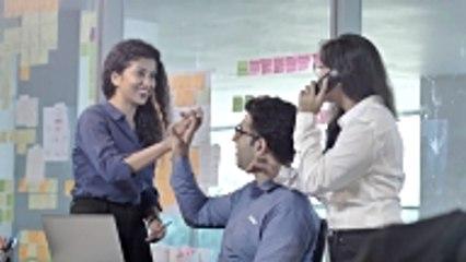 Tipps, damit sich Mitarbeiter im Unternehmen wohlfühlen