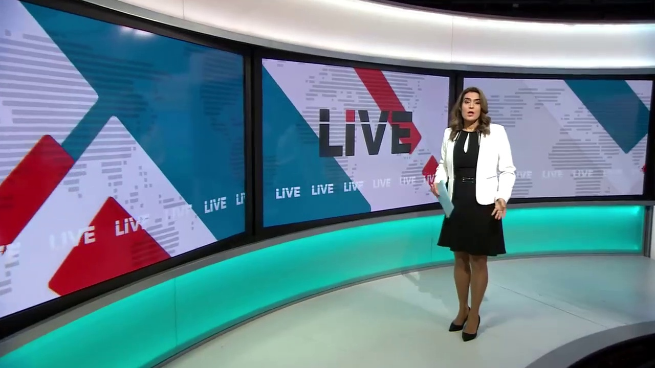 Coronavirus- Australian scientists first to recreate virus outside China – BBC News