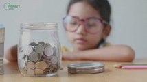 Generation Z Are Better Financially Prepared Than Millennials