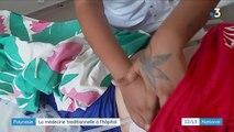 Polynésie française : la médecine traditionnelle fait son entrée à l'hôpital