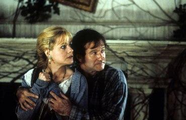 8 películas que en 2020 cumplen 25 años