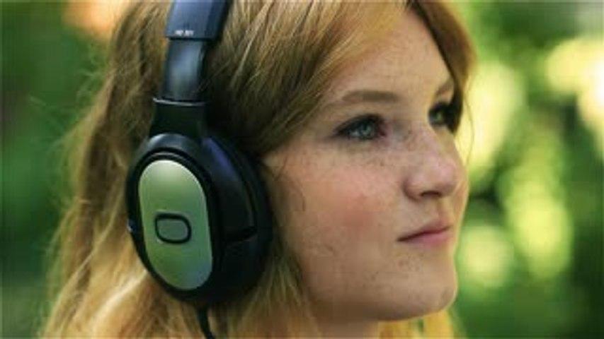 Canciones que sí o sí te quitarán la ansiedad