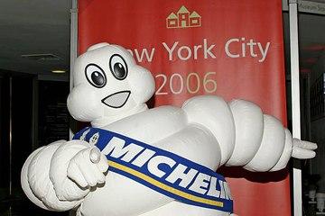 Ciudades con más restaurantes de 3 estrellas Michelin