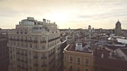 Ciudades españolas con restaurantes 3 estrellas Michelin