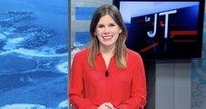 JT breton du mercredi 29 janvier. L'avenir de la Rance devant les tribunaux