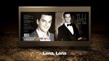 Ylli Demaj - Lena lena LIVE