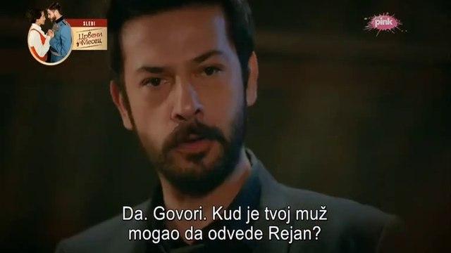 Nemoguća Ljubav 37 epizoda || Nemoguća Ljubav - 37. epizoda novo!
