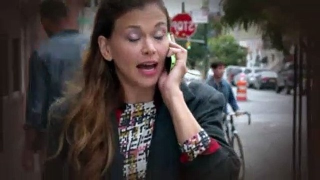 Younger S01E02