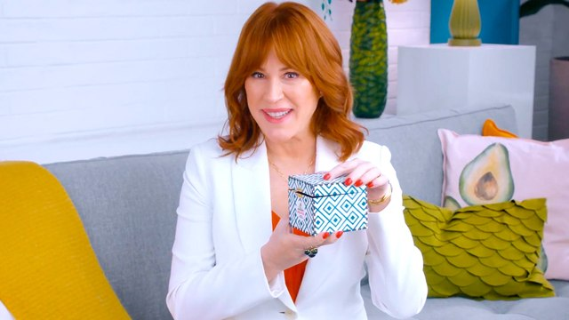 Avocados from Mexico Super Bowl Commercial 2020 with Molly Ringwald