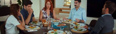 Hayat Amor Sin Palabras Capitulo 108 Completo - Capitulo 108 Hayat Amor Sin Palabras  Completo