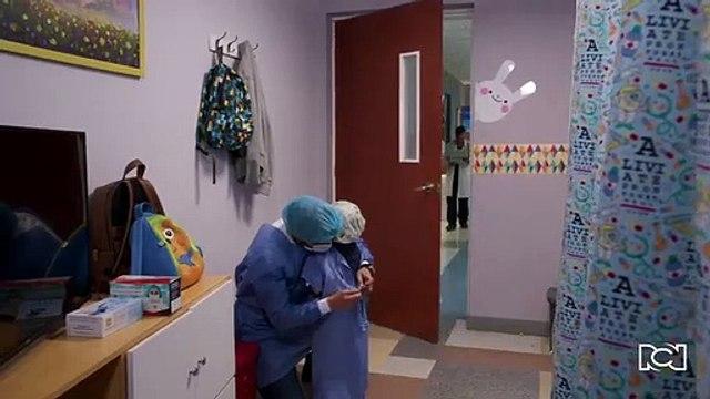 Enfermeras Capitulo 65 Completo Enfermeras Capitulo 65 Completo Enfermeras Capitulo 65 Completo