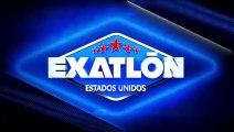 Ver Capitulo 24 de Exatlon Estados Unidos 4