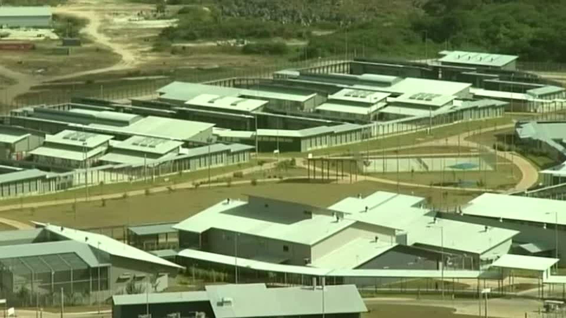 Australia defends coronavirus quarantine plans