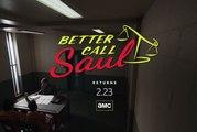 Better Call Saul - Trailer Saison 5