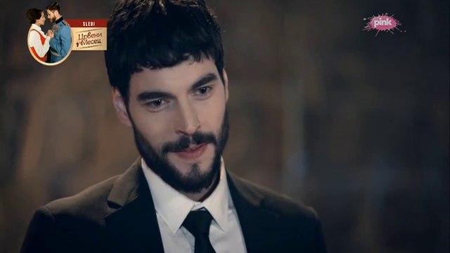 Nemoguća Ljubav 50 epizoda || Nemoguća Ljubav - 50. epizoda novo!