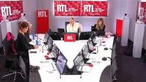 Sarah Abitbol sur RTL : l'édito de Flavie Flament