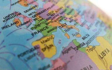 10 ciudades que no debes dejar de visitar en Europa