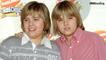 Luego de estar entre los gemelos adolescentes más ricos del mundo, ¿qué pasó con los protagonistas 'Zack y Cody'?