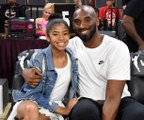 Kobe Bryant to Be Honored at the Super Bowl