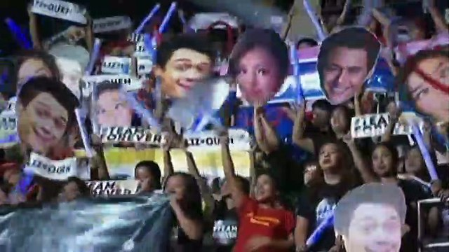 Liza%2C Enrique sing -It Might Be You-Forevermore-