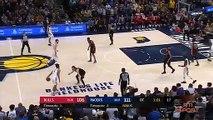 Basketball | nba : Saison régulière le point