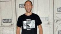 N.Y. Comedy Club Cancels Ari Shaffir Performance After Threats | THR News