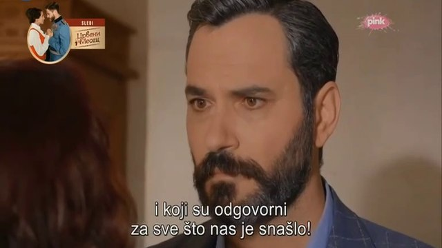 Nemoguća Ljubav 38 epizoda || Nemoguća Ljubav - 38. epizoda novo!