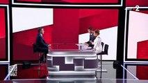 """François Fillon exclut tout retour en politique, évoquant """"une épreuve d'une violence inouie"""" dans l'affaire des emplois présumés fictifs de son épouse Penelope"""