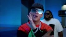 Daddy Yankee - Definitivamente