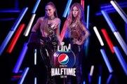 NFL to Release 'Super Bowl LIV Live' Visual Album
