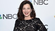 'Indebted' Cast on Fran Drescher Having a 'Friend With Benefits': 'She's Very Free-Spirited'