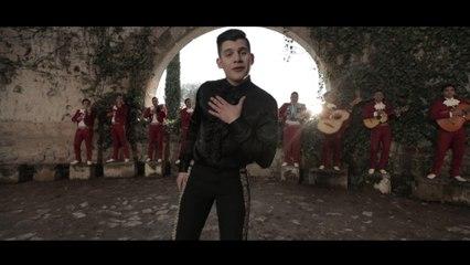 Chayín Rubio - Te He Prometido