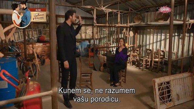 Nemoguća Ljubav  Epizoda  49 - Nemoguća Ljubav  Epizoda 49