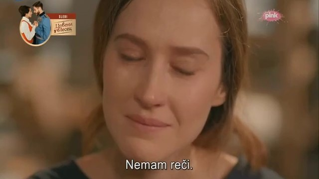 Nemoguća Ljubav  Epizoda  50 - Nemoguća Ljubav  Epizoda 50