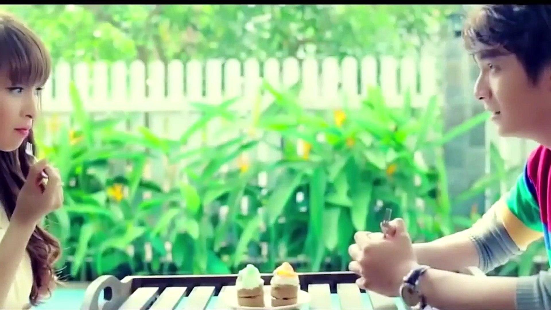 [Karaoke] Sau Một Nụ Cười - Ngô Kiến Huy [Beat]