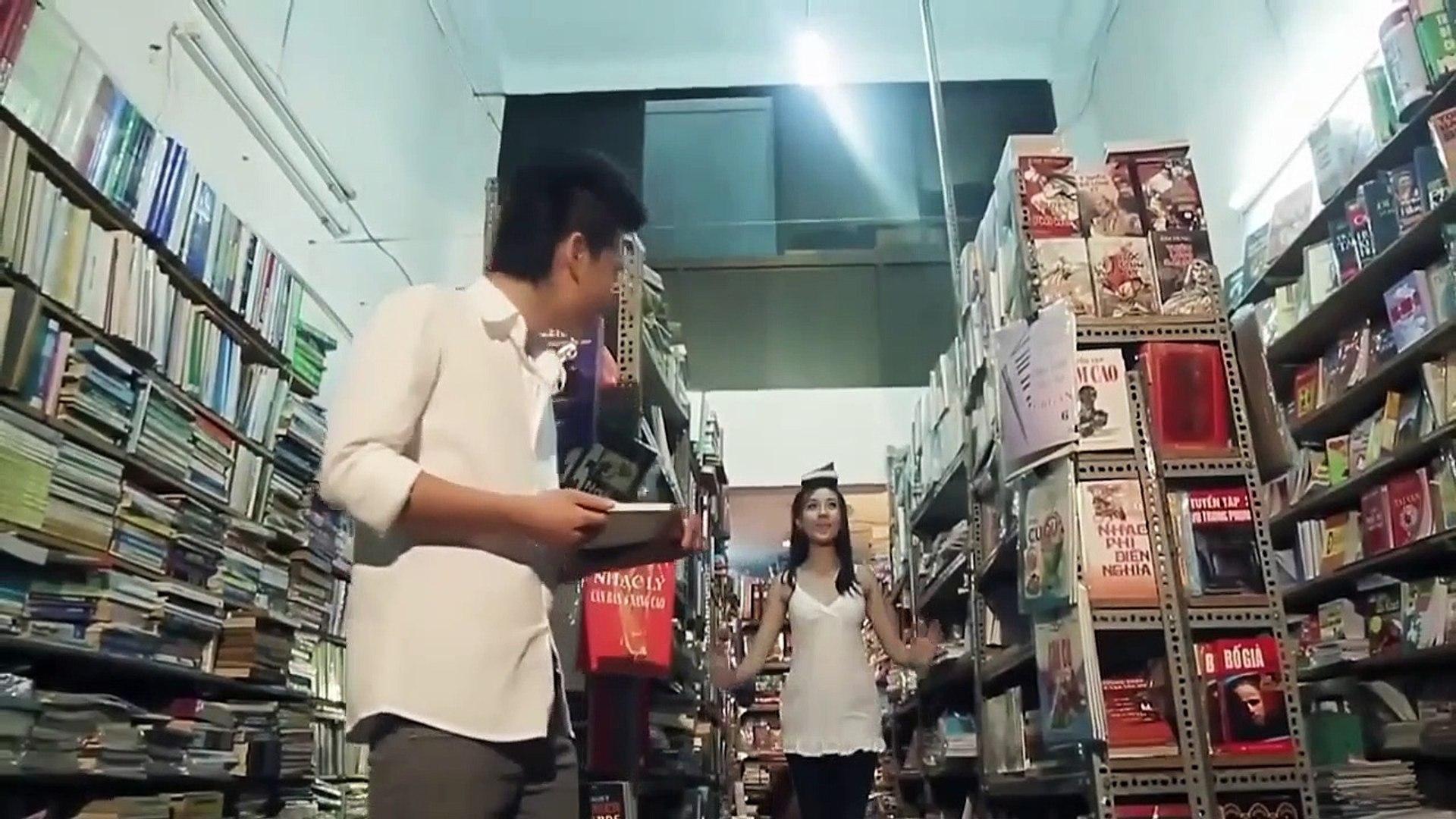 [Karaoke] Sao Không Cho Nhau - Tuấn Hưng Ft. Khắc Việt [Beat]