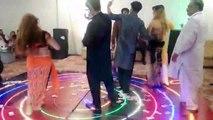 Wedding Dance _ beautiful girls dance _ pakistani girl dancer