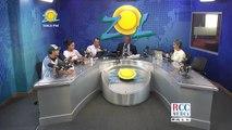 Euri Cabral:  Tres frentes: correcta estrategia del PLD