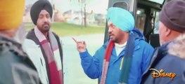 Latest Punjabi Movie - Gippy Grewal 2020 New Movies - comedy