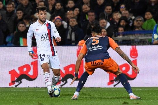 PSG - Montpellier : notre simulation FIFA 20 (22e journée de Ligue 1)