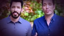 Property Brothers Forever Home S02E06 Family Home Refresh