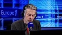 Médias : Marlène Schiappa face à Eric Zemmour le 10 février sur Cnews